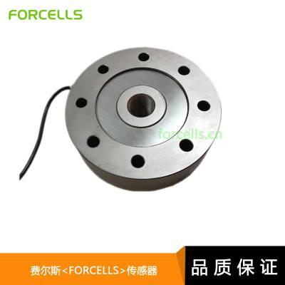上海费尔斯测力传感器厂家;FC1804轮辐式力传感器