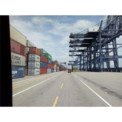 伟顺进出口(图)-布隆迪钽铌矿进口报关公司-钽铌矿进口报关