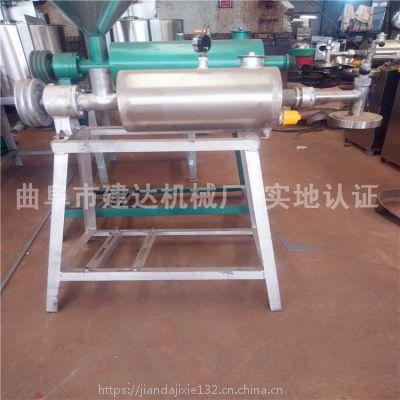 红薯粉条机 小型粉条机图片 四川全自动不锈钢粉条机