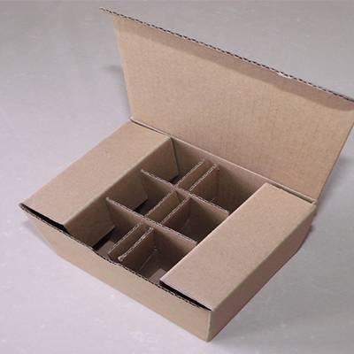 包装纸盒批发-包装纸盒-台品纸箱包装生产厂家(查看)