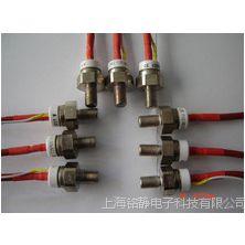 全新原装美国POWEREX平板晶闸管TAKC651103DH TAK7401202DH