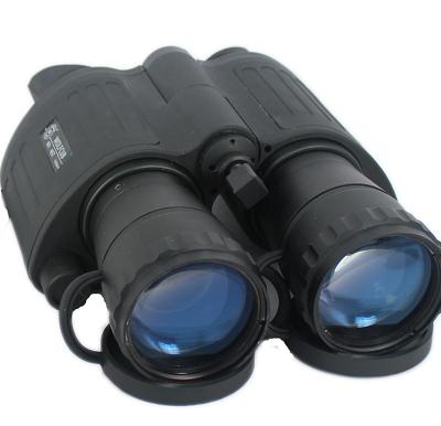 双目双筒头盔夜视仪多少钱-安宁双筒头盔夜视仪-艾旅夜视仪厂家