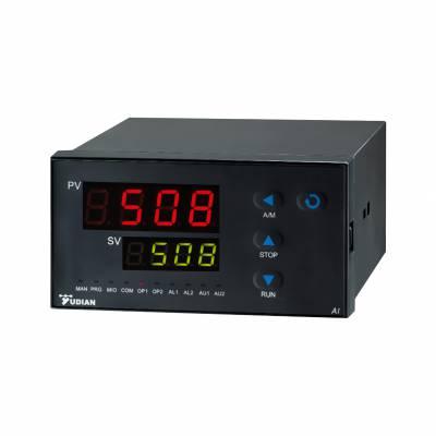 現貨供應宇電溫控儀AI-518-518P溫控模塊