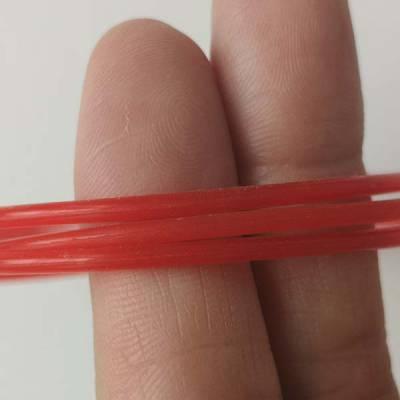 晨光橡塑 氟胶橡胶密封圈直销 氟胶橡胶密封圈批发