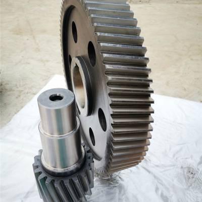 机械设备用圆柱齿轮-圆柱齿轮-十方(查看)
