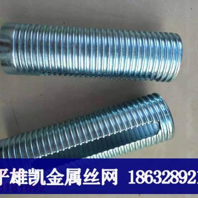 销售钢支顶 Q2365材质钢支撑厂价批发