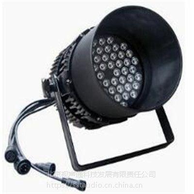 专业音响功放服务包括:公共广播系统,舞台灯光机械,娱乐,演出