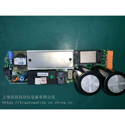 供应全新艾默生CT变频器功率板UD15