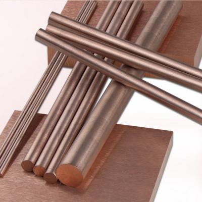 AgW40国标高导电银钨永久免费抢红包神器合金耐磨规格齐全