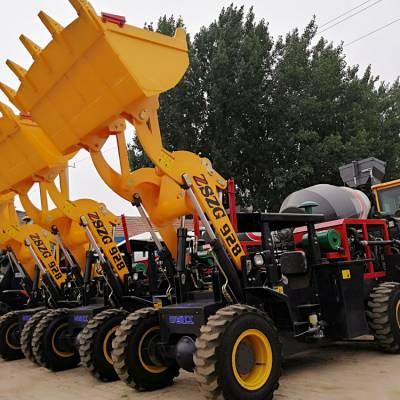 江西矿用装载机配件齐全 3吨隧道铲运机清理专用型号