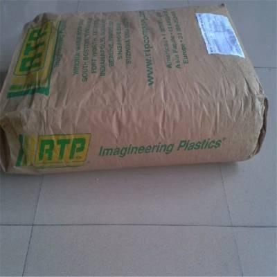 2204 HF PEEK 美国RTP 江苏 安徽经销代理