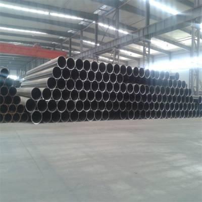 贵阳20#无缝钢管现货-五大钢厂现货供应
