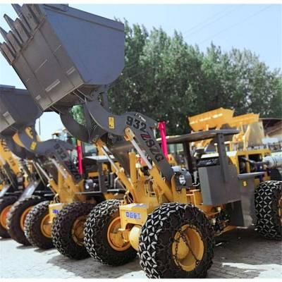 可铲2吨矿井用装载机井下铲车s总代理电话西藏