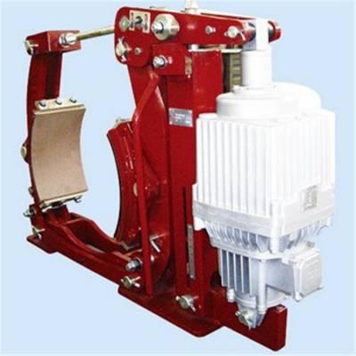 焦作YWZ5-500/E121减速机抱闸制动器焦作重工制动器厂家