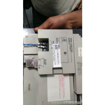 浙江维修欧姆龙NT620S-ST212B,NT620S-ST212黑屏白屏蓝屏等故障