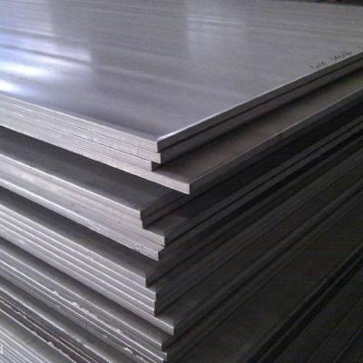 439不锈钢板卷-410不锈钢价格-铁素体439不锈钢板