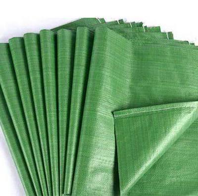 绿色编织袋哪家好-化工绿色编织袋哪家好-恒砚塑料(推荐商家)