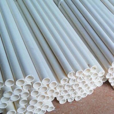 塑料型材价格-塑料型材-宜化塑业(查看)