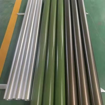 铝导辊供应商-安徽铝导辊-无锡科业(查看)