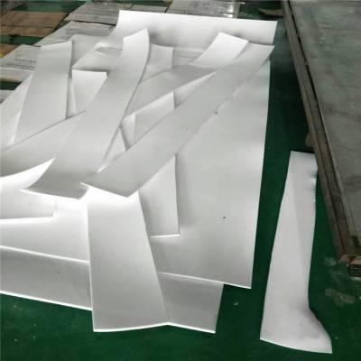 昌盛密封供应防静电 5mm零切四氟板 澳门威斯尼下载APP  耐高温 PTFE板材