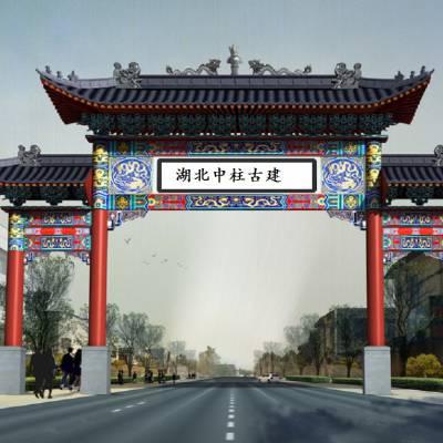 贵州仿木栏杆,铜仁仿木纹栏杆,遵义水泥仿木栏杆