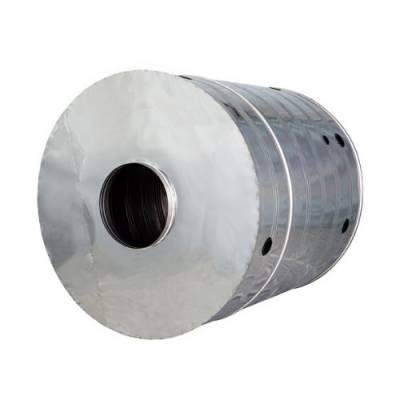 优质不锈钢水箱供应 太阳淼 优质不锈钢水箱购买