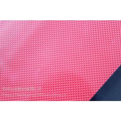 桃江县PC阳光板5mm耐力板每平米价格pc阳光板耐力板厂家
