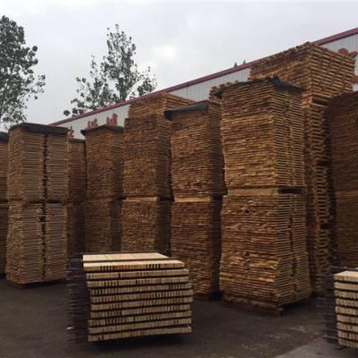 【宏光木业】值得信赖(图)-松木板厂-松木板