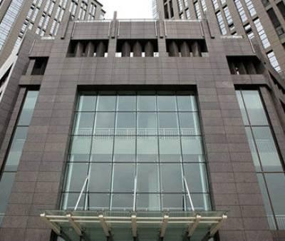 大连玻璃幕墙厂_辽宁地区销量好的玻璃幕墙怎么样