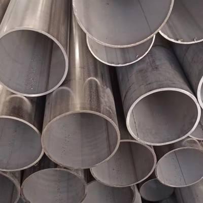 S30408大口径排污管非标可定制/S30408不锈钢焊管 厂家