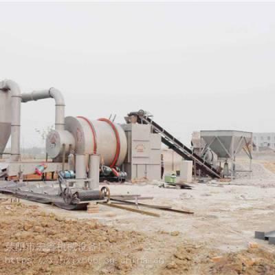 供应滚筒沙子烘干机 沙子烘干机 河沙烘干机郑州宏鑫机械