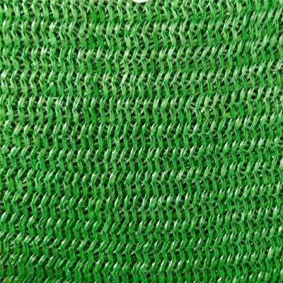 圆丝盖土网 盖土网可开增值税发票 绿防尘网