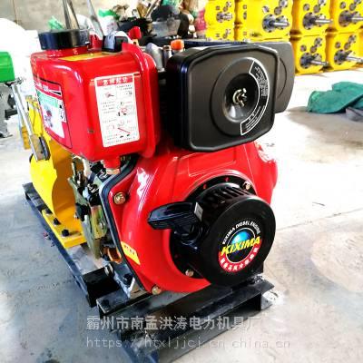 机动绞磨机怎么使用 那里有卖机动绞磨机 包邮 保修 河北霸州 洪涛