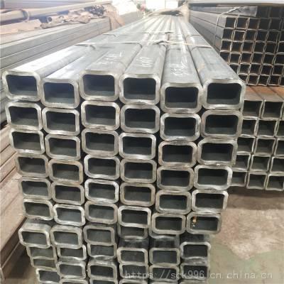 30*30*1.8方矩钢管-方管 q345b-蒸汽管道用管-厂家直发