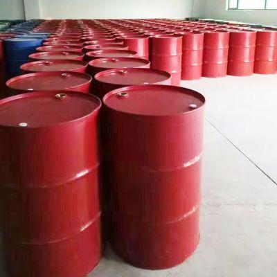 52#氯化石蜡 pvc增塑剂 优级品液体润滑添加 阻燃