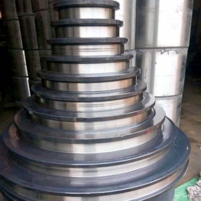 柱塞喷涂-天宇机械设备-柱塞泵等离子喷涂
