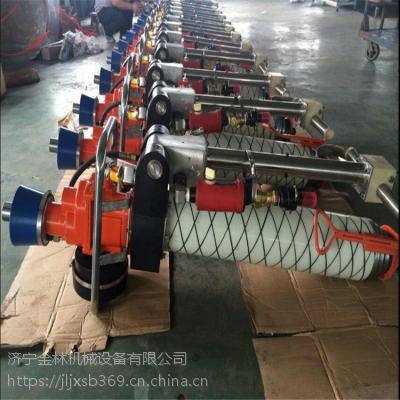 110型气动锚杆钻机孔孟之乡曲阜直销