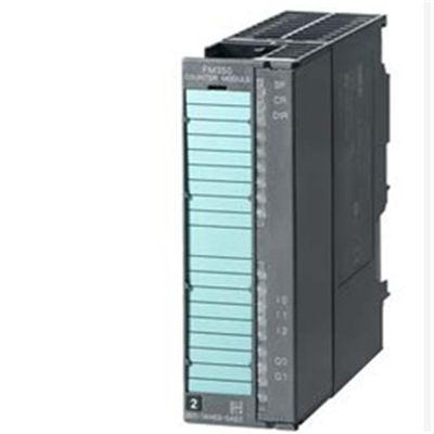 西门子CPU315-2PN/DP中央控制器
