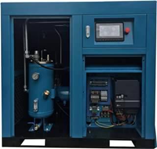 合肥空压机维修公司 值得信赖 合肥宇韵自动化技术供应