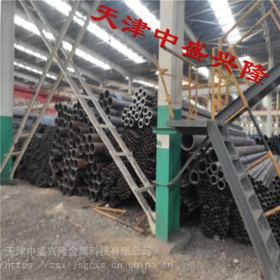 159*8锅炉管,材质20G标准GB/T3087,山东专业定制厂家,当日报价