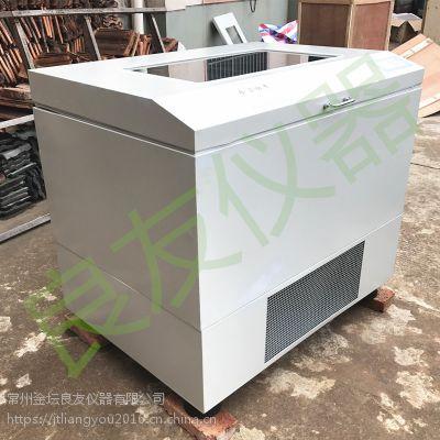 金坛姚记棋牌正版 TS-211C大容量恒温摇床厂家