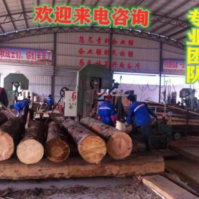 南通工程木方价格一览表