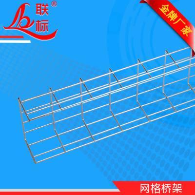 联标桥架服务好(图)-金属线管零售-金属线管