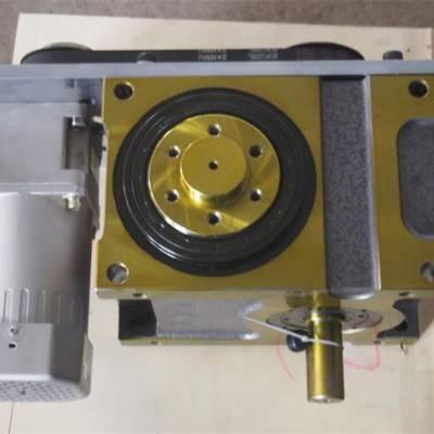 插座组装机分割器精度-插座组装机分割器-诸城正一机械