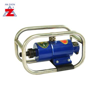 供应ZNF50型 气马达插入式振动器