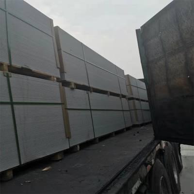 潍坊安丘水泥纤维埃特板 纤维水泥板厂家优惠促销
