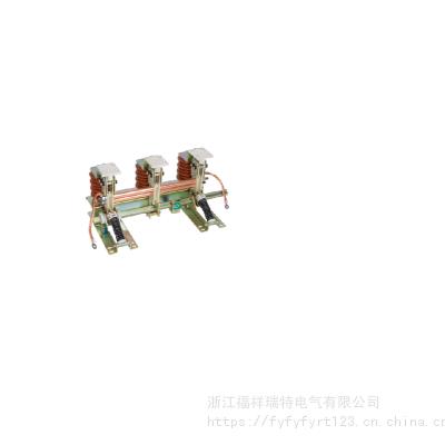 高压接地开关厂家JN15-12/31.5