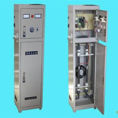 组合式净化空调机组厂家直销-天德佑净化工程安装