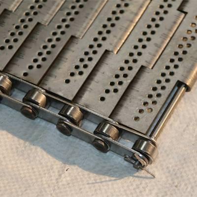 人字型金属网带-不锈钢金属网带(在线咨询)-扬州网带