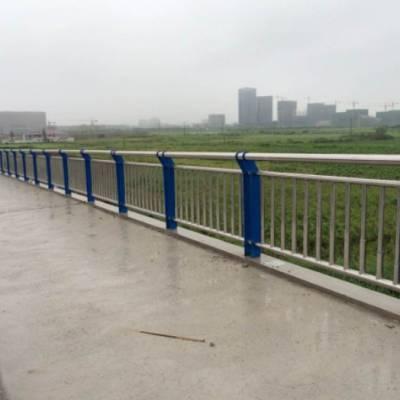 桥梁景观护栏-聊城飞龙桥梁护栏(图)